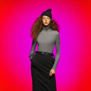 Up to $9.99UNIQLO HEATTECH Women's Inner Wear on Sale