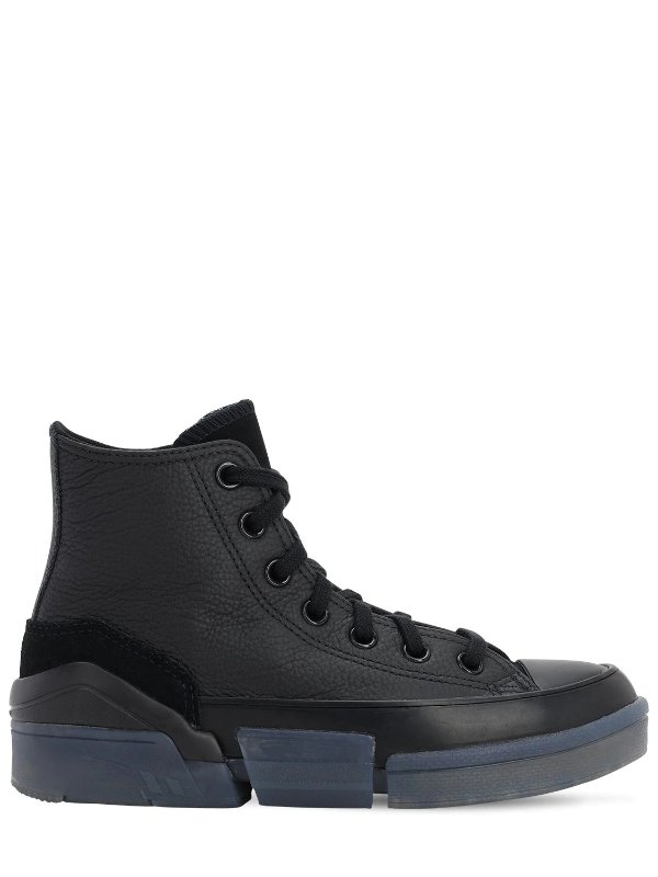 CPX70 HI SNEAKERS