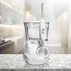 价格是国内的一半Waterpik/洁碧 WP-660EU洁牙机