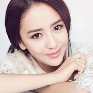 佟丽娅Tong Liya