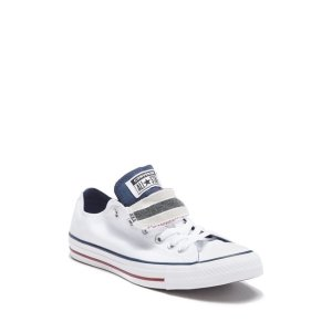 5d436fd73acc Converse Chuck Taylor All Star Shoreline Slip-On Sneaker (Women).  ConverseChuck Taylor All-Star Double-Tongue Sneaker (Unisex)