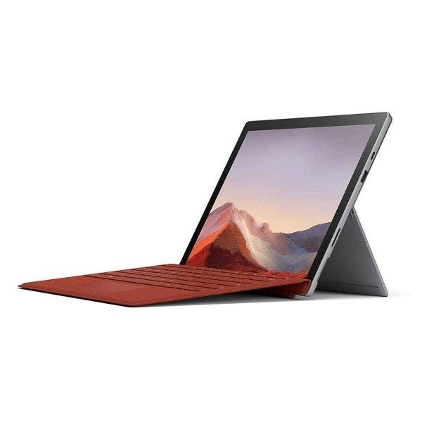 Surface Pro 7 (i5, 8GB, 128GB)