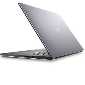 Dell 新款 Precision 5540移动工作站 (i7-9850H,Quadro T1000,32GB,512GB SSD)