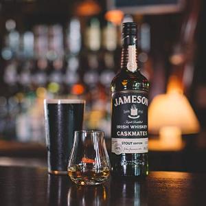 低至5.7折 苏格兰威士忌£18.9/瓶闪购:Amazon 精选威士忌好价热促 值得入手的伴手礼
