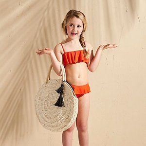 Last Day: Up to 67% Off The Summer Style Shop for Kids