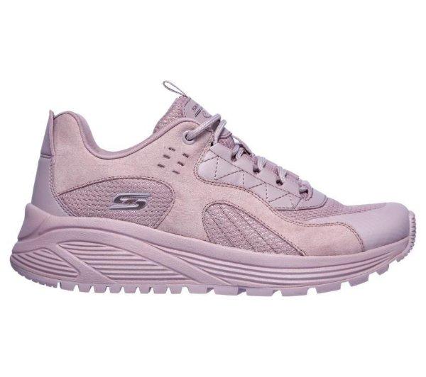 BOBS Sport Sparrow 2.0 老爹鞋