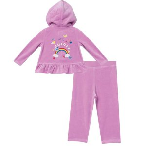 60% Off All Sale ItemsKids End of Season Sale @ Juicy Couture
