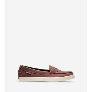 4778bd70e1a Women s Shoes. Cole HaanWomen s Nantucket Loafer