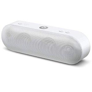真音乐 $109.95起Beats Pill+ 便携蓝牙音箱