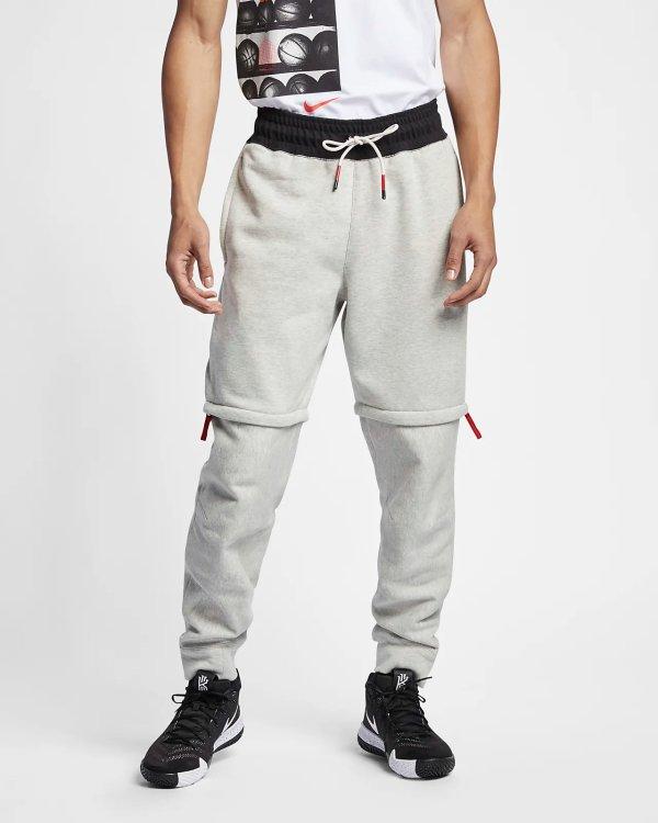 Kyrie 男款运动裤