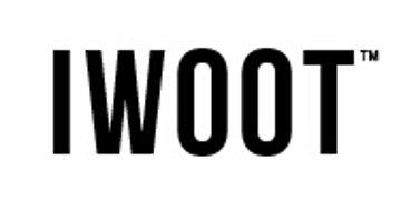 IWOOT UK