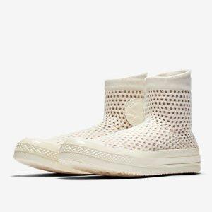 41b7f77e9fc3 Converse Chuck Knit Women s Shoe   Nike Store  100 - Dealmoon