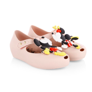 Up to 84% Off + Extra 20-40% OffJuicy Couture, Mini Melissa and More Kids Cloth & Shoes Sale @ Saks Off 5th