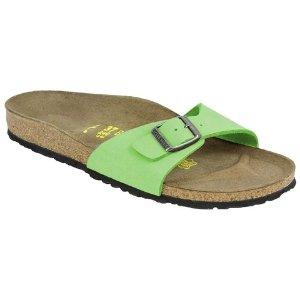 BirkenstockBirkenstock Women's Madrid Sandals