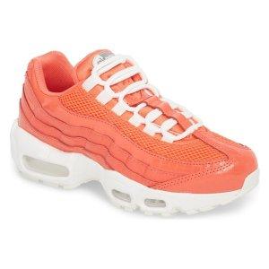 0bf41df8aea Nike Air Max 95运动鞋2867941  160.00 - 北美省钱快报