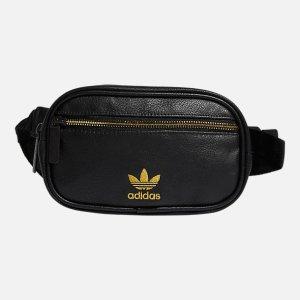 Adidasadidas Originals Waist Pack