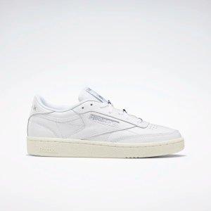 ReebokClub C 85 运动鞋