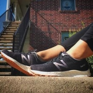 Up to $30 OffSelect Styles @ Joe's New Balance Outlet