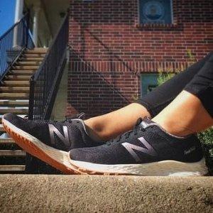 All $30 + Free ShippingNew Balance Fresh Foam Arishi Shoes On Sale