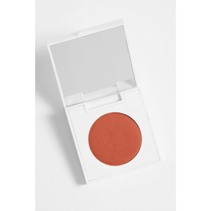 TOP NOTCH Pressed Powder Shadow