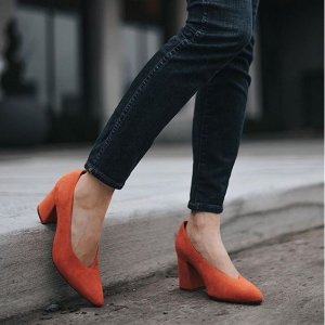 Up to 75% Off+Extra 20% OffShoes.com Women's Sale