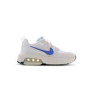 气垫底 更舒适Nike Air Max Verona 运动鞋