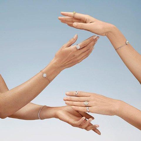 Extra 30% Off+Free ShippingDealmoon Exclusive: Swarovski Jewelry Sale