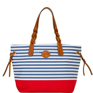 MARRKNULLSullivan Shopper