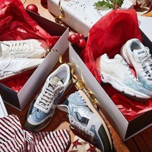 7折 Veja仅$14624s 一年四季最实穿的美鞋特卖 Chloe、Thome Browne好价