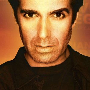 From $62David Copperfield Show