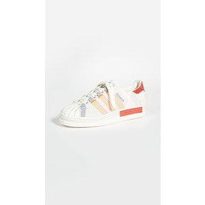 Adidasx Craig Green CG Superstar 运动鞋
