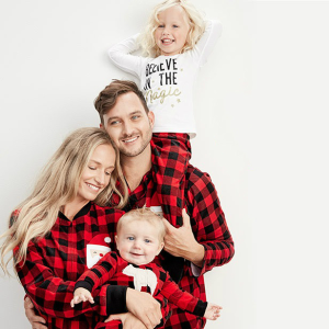 Extra 25% Off $50+ & Free ShippingEnding Soon: Carter's 60% Off Jammies & 50% Off Entire Site Sale