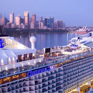 Save Up 62%, Inside From $78510-Night Hawaii Cruise