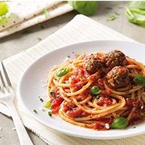 现货 仅售€2.19Barilla 5号Spaghetti 意大利面 1公斤装