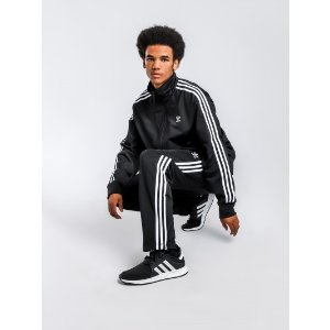 Adidas休闲裤