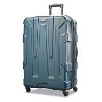 Centric 28寸行李箱