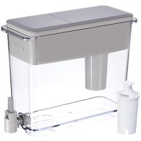 Brita 18杯容量滤水壶+滤芯