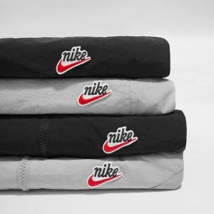 折扣区低至6折起Nike 折扣区大促 秋冬卫衣、潮流外套 换季运动服饰新搭配