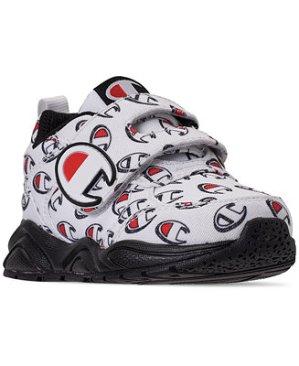 低至$11.25 封面款仅$20Nike、Adidas、New Balance 等儿童运动鞋特卖