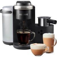 Keurig K-Cafe 咖啡机