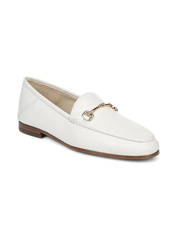 Loraine 乐福鞋