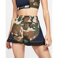 Nike x Sacai 短裤
