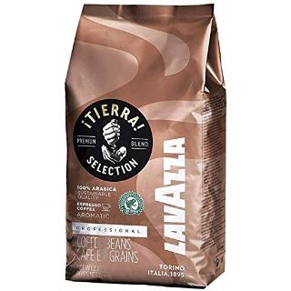 现价$16.91(原价$27.96)闪购:Lavazza 中度烘焙 浓缩咖啡粉 意大利咖啡豆 2.2磅
