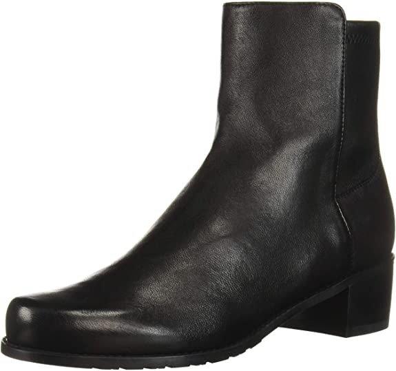 Women's Easyon Reserve切尔西短靴