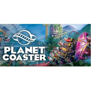 Save 75%Planet Coaster on Steam