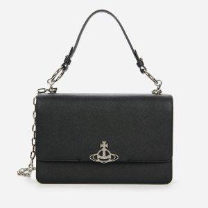 Vivienne Westwood土星包包