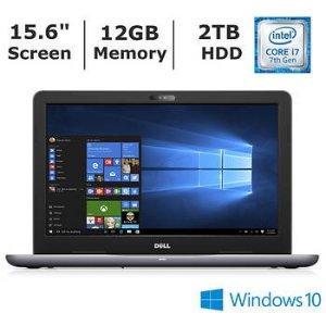 DellI5567-7060GRY-PUS电脑