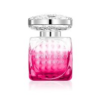 Jimmy Choo 香水1.3 oz.