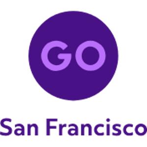 节省60%+限时额外减$32旧金山旅行通票 含25+景点活动