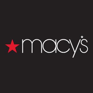 低至额外8折+美妆多重好礼延长一天:Macy's 网络周一开抢 Le Creuset陶瓷锅$15